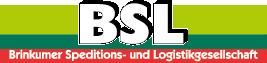 GAR GmbH