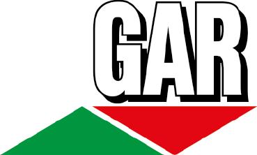 GARLogokurz-01